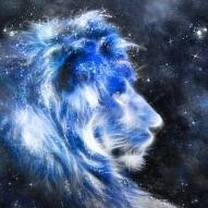 Минералы для Львов